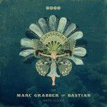 Marc Grabber, Bastian (SLO) – White Clouds [AIFF – Zippyshare]