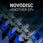 Novodisc – Another [AIFF – Zippyshare]