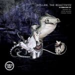 Hollen, The Reactivitz – Symbiosis [AIFF – Zippyshare]