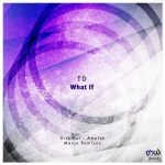 TD – What If [AIFF – Zippyshare]