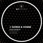 Gorge, Markus Homm – Black Coffee [AIFF – Zippyshare]