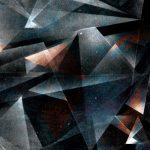 Patrick Siech – Tetrahedron Cluster [AIFF – Zippyshare]
