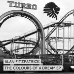 Alan Fitzpatrick – The Colours Of A Dream [AIFF – Zippyshare]
