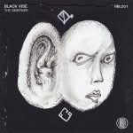 Black Vise – The Observer [AIFF– Zippyshare]