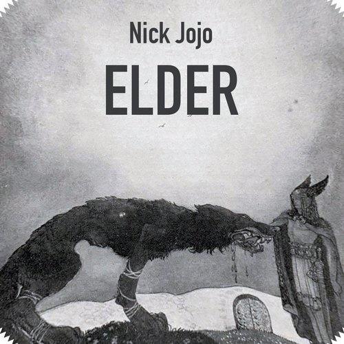 NICK JOJO – Elder [AIFF – Zippyshare]