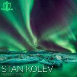 Stan Kolev – Reflections [AIFF – Zippyshare]