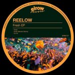 Reelow – Fresh [AIFF – Zippyshare]