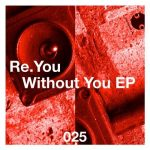Re.you, Soheil – Without You [AIFF – Zippyshare]