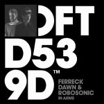 Robosonic, Ferreck Dawn – In Arms [AIFF – Zippyshare]