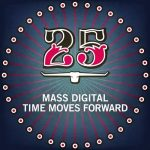 Mass Digital, Knowkontrol, Beta Max – Time Moves Forward [AIFF – Zippyshare]