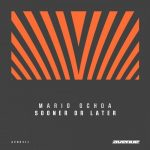 Mario Ochoa – Sooner Or Later [AIFF – Zippyshare]