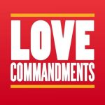 Piem – Love Commandments (Alaia & Gallo Remix) [AIFF – Zippyshare]