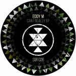 Eddy M – Can I Really [AIFF – Zippyshare]
