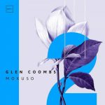 Glen Coombs – Mokuso [AIFF – Userscloud]