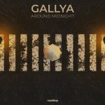 Gallya – Around Midnight [AIFF – Userscloud]