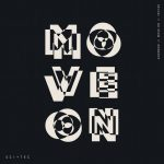 AndReew – Move On [AIFF – Userscloud]
