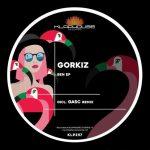 Gorkiz – Ben [AIFF – Userscloud]