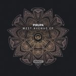 Pirupa – West Avenue [AIFF – Userscloud]