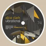 Alice Clark – Vibrational [AIFF – Userscloud]