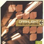 VA – The Ganja Kru ‎– Darklight [FLAC – Userscloud]