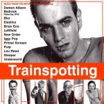Soundtrack Trianspotting Original Motion Picture [Mp3 – Userscloud]