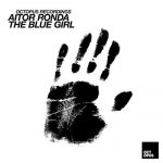 Aitor Ronda – The Blue Girl [AIFF – Mega]