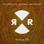 Secondcity, George Smeddles – ILanga [AIFF – Mega]