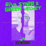 Green Velvet, Riva Starr – False Claim [AIFF – MEGA]