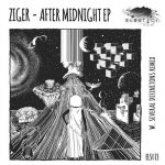Ziger – After Midnight [AIFF – MEGA]
