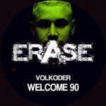 Volkoder – Welcome 90 [AIFF – MEGA]