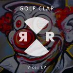 Golf Clap – Vices [AIFF – MEGA]