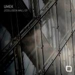 UMEK – Collision Wal [AIFF – MEGA]