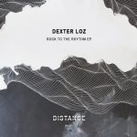 Dexter Loz – Rock To The Rhythm [AIFF – MEGA]