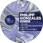 Philipp Gonzales – Make It Last [AIFF – Mega]