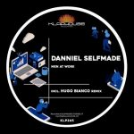 Danniel Selfmade – Men At Work [AIFF – Mega]