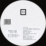 Maceo Plex, Paradigm Shift – Mutant 2 [AIFF – MEGA]