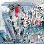 Leonardo Gonnelli – Arpia [AIFF – MEGA]