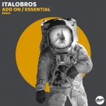 Italobros – Add On / Essential [AIFF – MEGA]