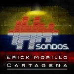 Erick Morillo – Cartagena [AIFF – MEGA]