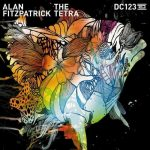 Alan Fitzpatrick – The Tetra [DC123]