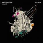 Alan Fitzpatrick – U Said U [DC144]
