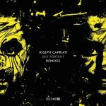 Joseph Capriati – Self Portrait Remixes