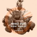 Nino Bua – Ridin' High