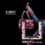 D-Unity – Singing For Money