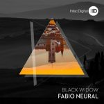 Fabio Neural – Black Widow