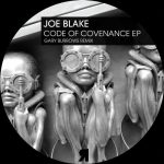 Joe Blake – Code of Covenance [AIFF – MEGA]