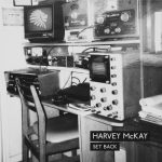 Harvey McKay – Set Back [AIFF – MEGA]