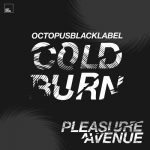 Cold Burn – Pleasure Avenue [AIFF – MEGA]