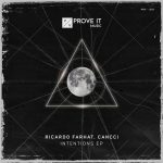 Ricardo Farhat, CANCCI – Intentions [AIFF – MEGA]