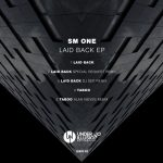 SM ONE – Laid Back [AIFF – MEGA]